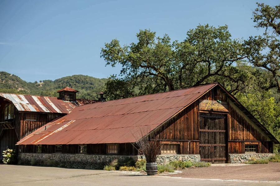 McNab Ranch